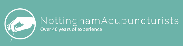 Acupuncture Nottingham
