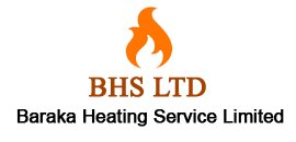 Free Boiler | Boiler Scheme | Boiler Grant