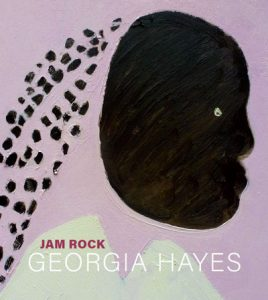 jam-rock-catalogue-cover