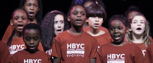 Choir photo 2 cropped