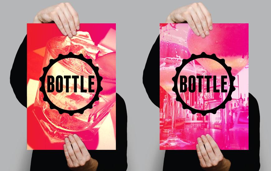 01.1-870x750-Bottle