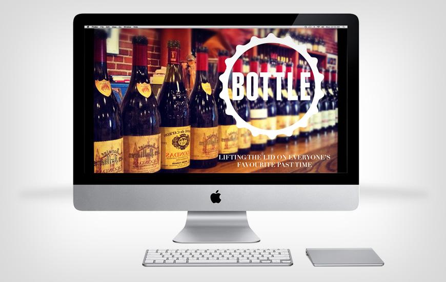 02-870x550-bottle