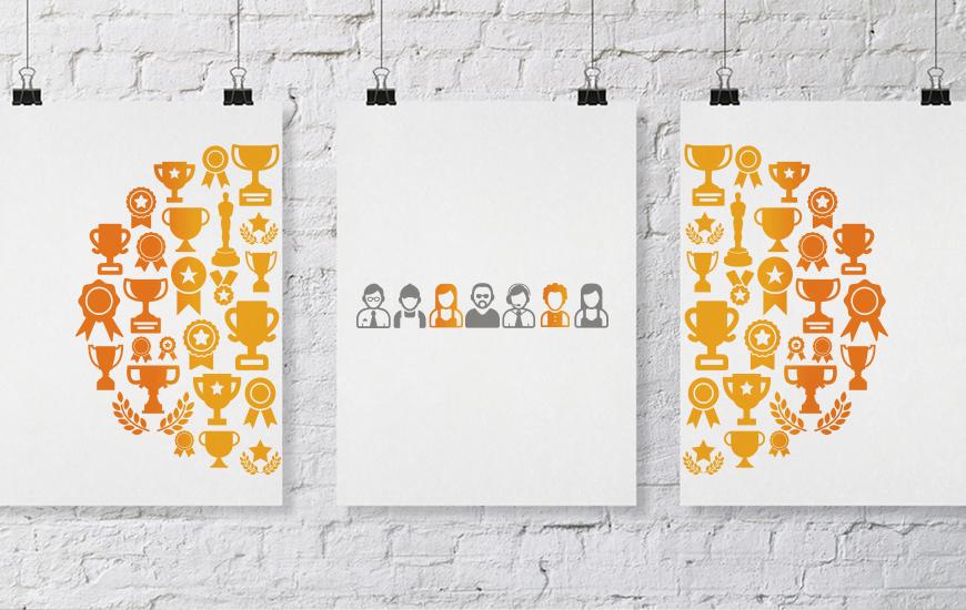 02-amber