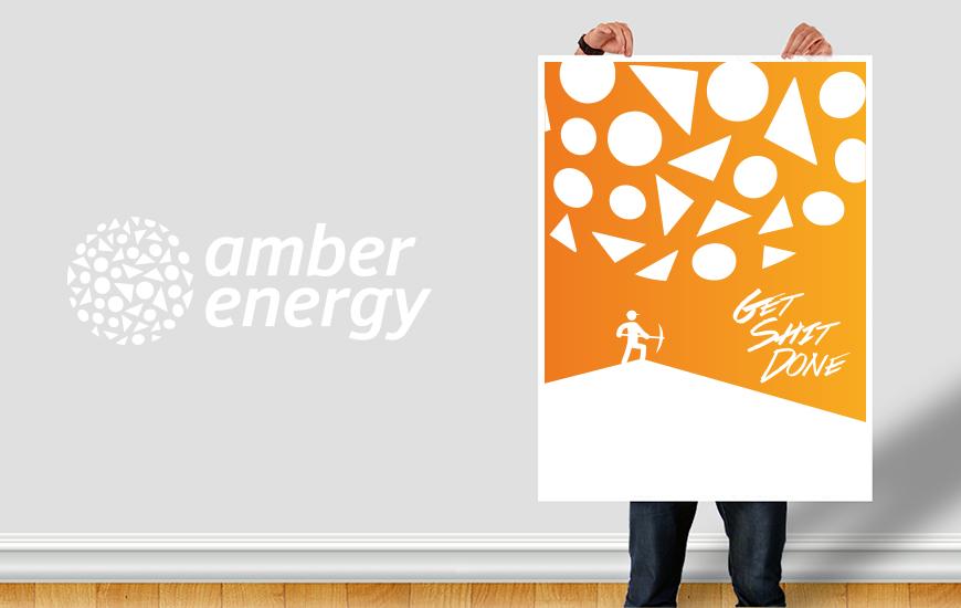 03-amber