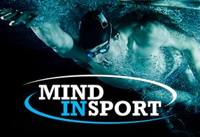 Mind in Sport