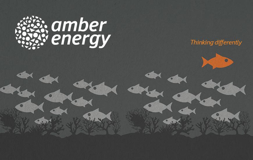 05-amber