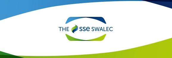 SSE Swalec Stadium // Brochures