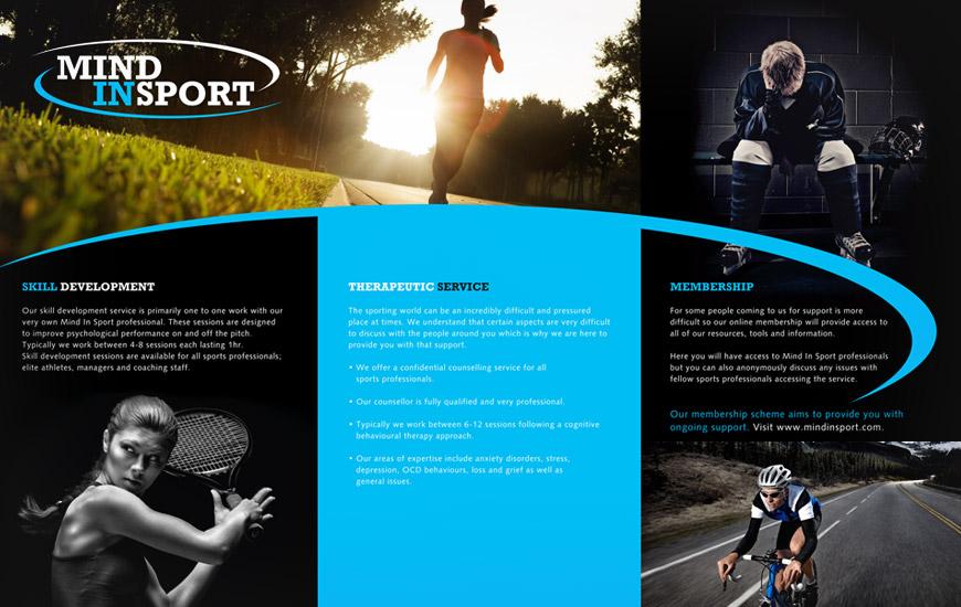 55-870x550-Mind-in-Sport