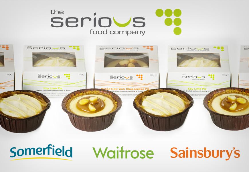 02-870x550-Serious-Foods