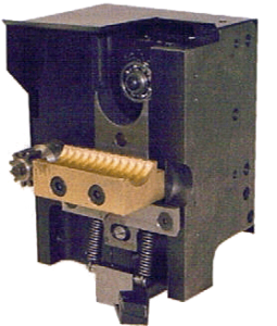 high-speed-screw-cutter-1