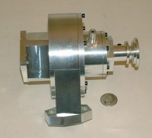 RosenSC125c