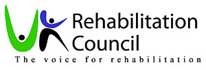 Rehabilitation Council Logo