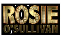 Rosie O'Sullivan
